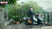 Because of You 2020 Ep 2 Taiwanese Korean BL Eng Sub
