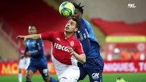 """Monaco : """"Je n'ai jamais dit que l'objectif, c'était l'Europe"""" martèle Moreno"""