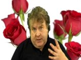 Russell Grant Video Horoscope Libra February Friday 15th