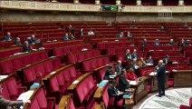 1ère séance : Système universel de retraite (projets de loi ordinaire et organique) (suite) - Samedi 29 février 2020