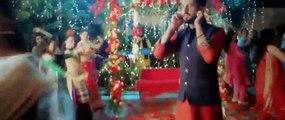 Ik Sandhu Hunda Si (2020) Punjabi Movie Full Part 2 - 2