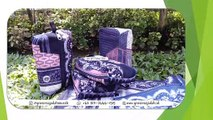 TERMURAH!!! +62 813-2666-1515 | Grosir Souvenir Untuk Acara Khitanan di Lampung