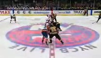 NHL Highlights Bruins %40 Islanders 2 29 20