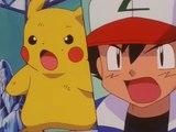 Pokemon Nice Pryce Baby