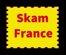 Skam France S05 E01 Eng Subs Skam France 5x1 Skam France S 0
