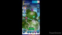 नाइट हुड गेम प्ले|Knighthood gameplay|Knighthood gameplay walkthrough|Knighthood gameplay chapter 5|android-ios