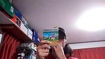 2019年11月28日配信「ゴルフやエキサイトバイク64など」 #さけかん学院 #ゲームコレクター部 Japanese game collectors talk