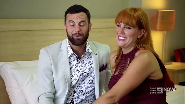 Married At First Sight AU S06E40