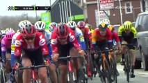 Kuurne–Brussels–Kuurne 2020 HD - Final Kilometers