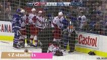 NHL Highlights  Bruins vs Islanders