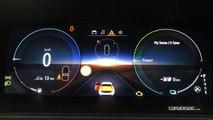 Renault Mégane restylée : des nouveautés à tous les étages