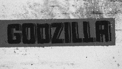 Eminem - Godzilla