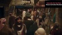Dirilis season  1 Episode 17 Turkish drama in Urdu & Hindi