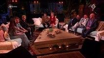 Floor Jansen  sings Shallow for Emma Heesters Beste Zangers 2019 Eng. Subs