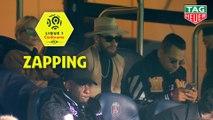 Zapping de la 27ème journée - Ligue 1 Conforama / 2019-20
