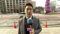 3월 2일 김진의 돌직구쇼 오프닝