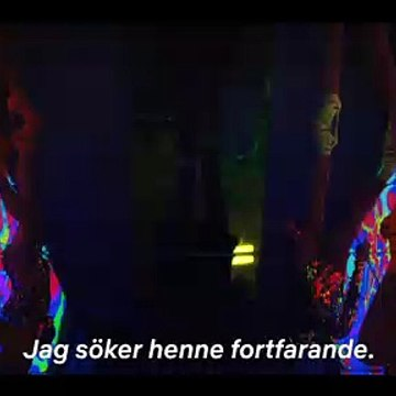 Altered Carbon säsong 2