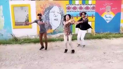 MELA LOOT LIYA OFFICIAL VIDEO - ALI ZAFAR - PSL 5 - NEW SONG