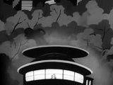 Osamu Tezuka's ASTRO BOY 13  The Deep Freeze