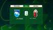 HIGHLIGHTS #PescaraAscoli 2-1 #SerieBKT