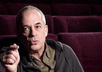 Jean-Christophe Klotz : je ne suis plus journaliste
