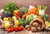 Attention, mal préparés, certains légumes sont toxiques