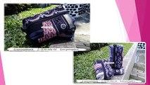 PROMO!!! +62 813-2666-1515 | Grosir Souvenir Untuk Acara Sunatan di Lampung