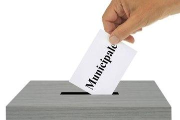 Tout savoir sur les élections municipales