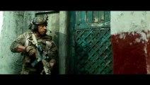 Bloodshot - Tráiler Internacional HD (ESPAÑOL)