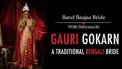 This Modern Day Love Story Will Surprise You | Band Baajaa With Sabyasachi | EP 2 Sneak Peek