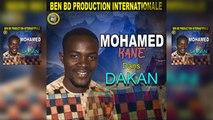 Mohamed Kane - Dakan - Mohamed Kane