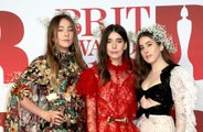 HAIM asks fans to guess name of new album