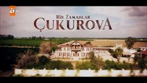 Bir Zamanlar Çukurova capítulo 9 subtítulos español-PARTE-001
