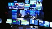 """""""Amour fou"""", sur Arte.tv"""