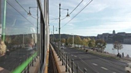 Luxembourg : Le premier pays à instaurer la gratuité des transports publics