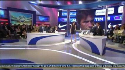 02.03.2020 Lite Inter-Juve
