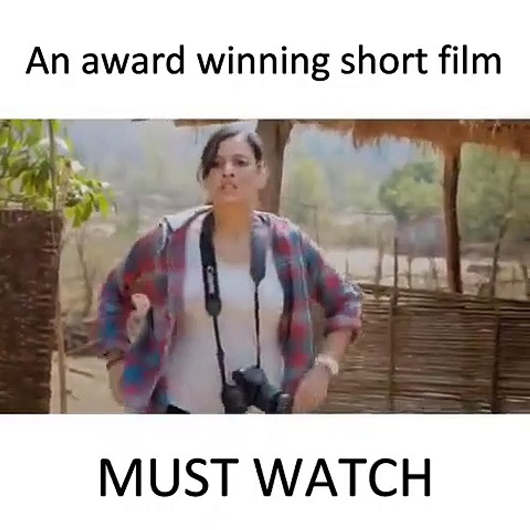 best  motivational video 2020 #kdlearners #motivational