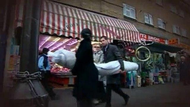 The Apprentice UK S05E06