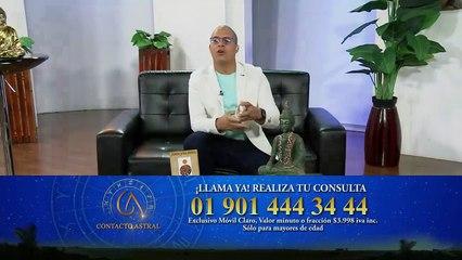 SAGITARIO CAPRICORBIO ACUARIO PISCIS | Tu signo de hoy