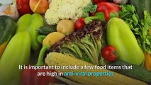 Coronavirus-spread: Foods-that-can-help-boost-your-immunity