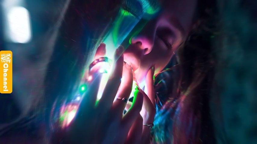 Max Fane - Keeps Me High (Electronic Dance Music)
