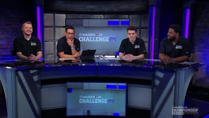 Madden NFL 20 Challenge - Snickers Top 5 Play Nominee (Day 2)