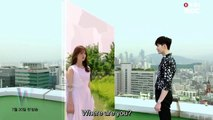 W - Official Trailer | Lee Jong Suk & Han Hyo Joo 2016 New Korean Drama