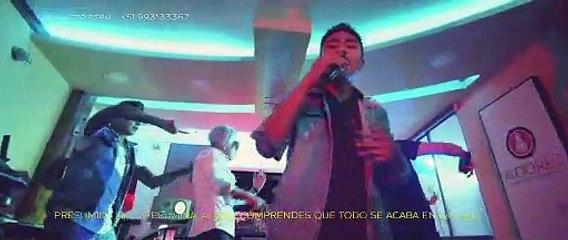 Los Genios - Mix (2020)