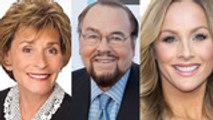 James Lipton Dies at 93, The New 'Bachelorette' Revealed & Judge Judy to End After 25 Seasons | THR News