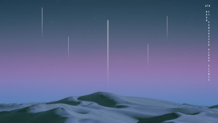 OTR - Moon