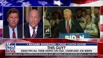 Tucker Carlson Tonight 3-2-20 FULL - Breaking Fox News March 2, 2020