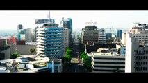 FINAL KILL Trailer (2020) Billy Zane, Danny Trejo Action Movie HD