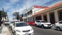 Centro de Mazatlán | Lunes, 2 de Marzo del 2020