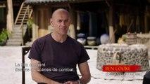 Mulan (2020) - Les Coulisses du Film - Cascades et combats